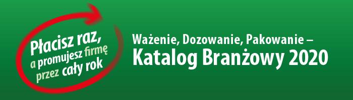 Katalog WDP 2020