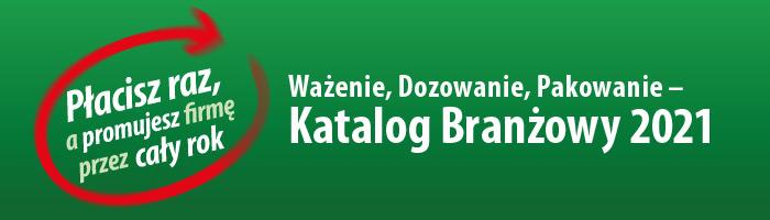 Katalog WDP 2021