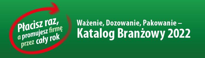 Katalog WDP 2022