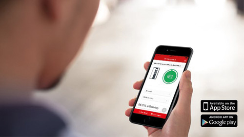 Nowa wersja aplikacji MyDrive® Portfolio