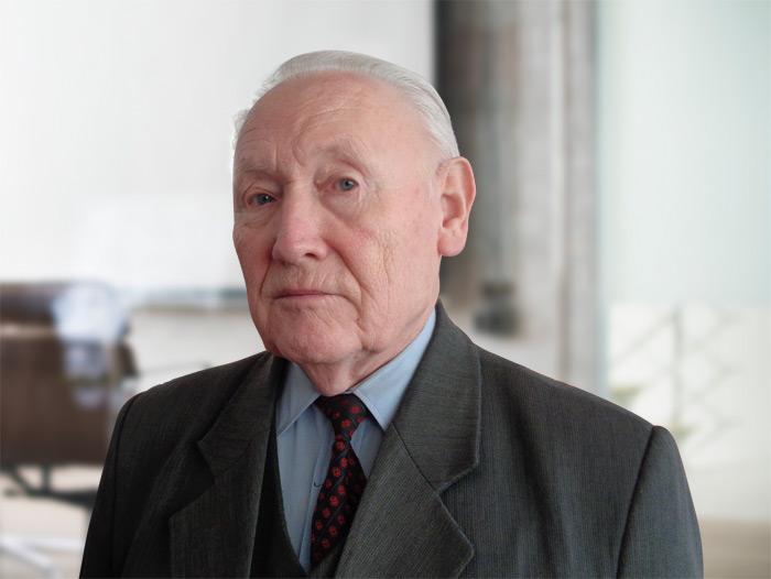 Wacław Wasiak